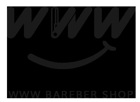 WWW BARBER SHOP|大阪市北区、梅田・中津駅すぐのメンズにお勧めのバーバー
